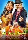 SERMİYAN MİDYAT - 'Bir Baba Hindu' Filminin Ekibi İzmir'e Geliyor