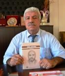AHMET ERTÜRK - Büyükşehir'den Topal Said Hoca Paneli
