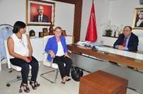 ERKEN SEÇİM - CHP Genel Başkan Yardımcısından Erken Seçim Açıklaması