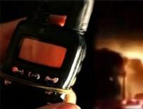 HELIKOPTER - Darbeci pilotlar Özel Harekat'ı böyle vurmuş! İşte ses kayıtları