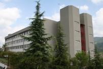 İKİNCİ ÖĞRETİM - Devrek Meslek Yüksekokulu'nda Üç Yeni Program Eğitime Başladı