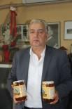 ANZER BALı - Dünyaca Meşhur Anzer Balı Satışa Çıktı