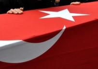 SİLAHLI SALDIRI - PKK'lılardan hain saldırı