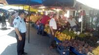 BAŞBAKANLIK - İşte Gıda Enflasyonu Konusunda Alınan Kararlar