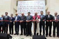 İSTANBUL VALİSİ - İZÜ 2016-2017 Eğitim-Öğretim Yılı Açılış Töreni