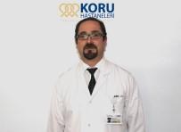 KARIN AĞRISI - Kolorektal (Kalın Bağırsak) Kanseri Ve Tedavisi