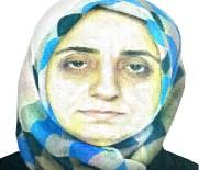 ADANA EMNİYET MÜDÜRLÜĞÜ - MİT TIR'ları 'Abi'sinin Eşi Tutuklandı