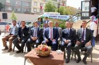 KIRTASİYE MALZEMESİ - Şahinbey Belediyesinden 20 Bin Öğrenciye Kırtasiye Yardımı