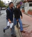 UYUŞTURUCU OPERASYONU - Samsun'da Uyuşturucu Operasyonu Açıklaması 12 Gözaltı