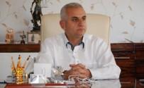 KAHRAMANMARAŞSPOR - Şanlıurfaspor, Kulüp Lisansı Aldı