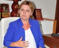 ERKEN SEÇİM - CHP'den erken seçim açıklaması...
