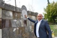 MİMARİ - Tekkeköy Tarihiyle Bütünleşiyor
