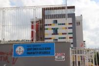 ÖZEL KUVVETLER - Terörist başı Gülen'in adını taşıyan okula anlamlı isim