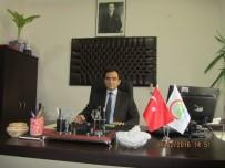 ZEYTİN YAĞI - Zeytin Bahçelerinin Rehabilitasyonu Desteğinde Son Başvuru 30 Eylül