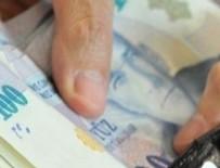 SOSYAL GÜVENLIK KURUMU - 6 günde parasını çekmeyen hasta işçi yandı