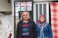 TÜRKLER - 60 Bin Nüfuslu Bilecik Hamamsız Kalıyor