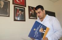 STRATEJI - AK Parti Mersin İl Başkanlığı'nda Siyaset Akademisi 8 Ekim'de Başlıyor