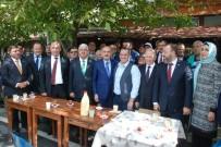 GENEL SAĞLIK SİGORTASI - Bakan Müezzinoğlu'ndan Emeklilikte Yaşa Takılanlara Üzücü Haber