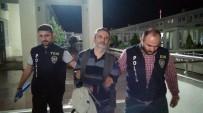 BANK ASYA - Bank Asya Eski Yönetim Kurulu Başkanı Erhan Birgili Tutuklandı
