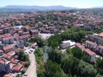 KONUT SATIŞLARI - Bartın'da Ağustos Ayında 349 Konut Satıldı