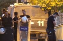 BATMAN BELEDIYE BAŞKANı - Batman'da Gözaltına Alınan 40 Kişiden 26'Sı Tutuklandı