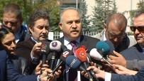 DEVLET MEMURLARı - CHP Kararnameleri Tek Tek Götürecek