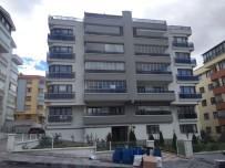BALGAT - Darbe Planının Yapıldığı Ev Alıcısını Bekliyor