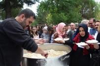 MATEMATIK - Demirci Eğitim Fakültesi Yeni Eğitim-Öğretim Yılına Başladı