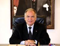 DOKUZ EYLUL ÜNIVERSITESI - Efes Meslek Yüksekokulu açılıyor