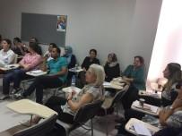 STRATEJI - Eğitimde Ar-Ge Atağı Başlangıç Çalıştayı Gerçekleştirildi
