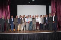 ESKİŞEHİR - ESAB'dan, 'Emirdağ Kurtuluş Günü' Kutlaması Etkinliği