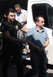 ADANA EMNİYET MÜDÜRLÜĞÜ - FETÖ'den Gözaltına Alınan Öğretmenler Adliyeye Sevk Edildi