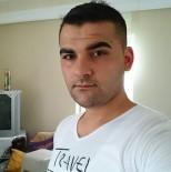KALP KRİZİ - Halı Sahada Kalp Krizi Geçiren Genç, Hayata 50 Gün Tutunabildi