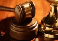 ALİ FUAT YILMAZER - Hidayet Karaca Açıklaması 'Dilekçe Yazdıracak Avukat Bulamıyorum'