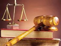 ANADOLU ADALET SARAYI - Yargıda bir ilk