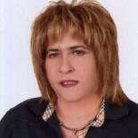 KALP KRİZİ - Kalp Krizi Geçiren PTT Çalışanı Kadın Hayatını Kaybetti