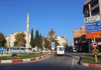 KONUT SATIŞLARI - Kırklareli'nde Ağustos Ayında 661 Konut Satıldı