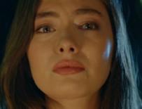 NESLİHAN ATAGÜL - Neslihan Atagül Kadir Doğulu'yu ağlattı