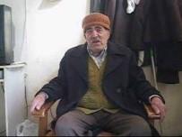 CANKURTARAN - Oltu, 'Babacan' Şairini Kaybetti