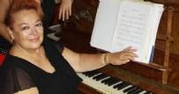 KÖSEM SULTAN - Primadonna Leyla Demiriş hayatını kaybetti