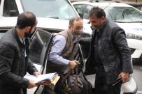 DIŞ HEKIMI - Samsun'da FETÖ Operasyonu Açıklaması 17 Gözaltı