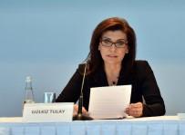 OLIMPIYAT - TSF'den Uluslararası Arenada Diplomatik Başarı