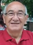 PROMOSYON - Türk Emekli Sen'den Maaş Promosyonlarıyla İlgili Açıklama