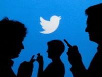 GOOGLE - Twitter 'satılıyor' iddiası