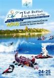 AÇILIŞ TÖRENİ - 7. Van Denizi Su Sporları Festivali Ertelendi