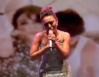 TURKCELL - Alişan Ve Ziynet Sali'den Coşkulu Konser