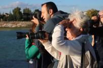 İSLAM - İslam Ülkelerinin Ünlü Fotoğrafçıları Beyşehir'de