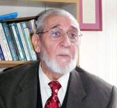 İSLAM - Merhum Mehmet Dumlu Hoca, İslam Ansiklopedisi'nde Yer Aldı