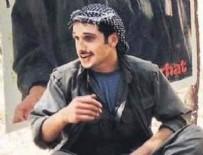 PKK TERÖR ÖRGÜTÜ - O hain PKK'nın soytarısı çıktı