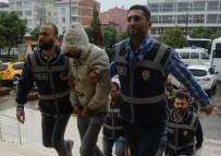 KAÇAKÇILIK - Ordu'da Uyuşturucu Operasyonunda 6 Kişi Tutuklandı